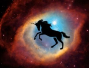 Gaia-Unicorn