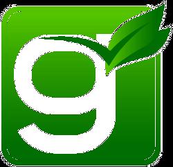 Gradido - Natürliche Ökonomie des Lebens