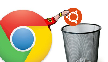 chrome-drops-linux-32-support